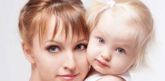 5 cosas que no debes decirle a una madre soltera