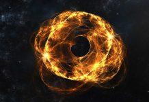 Cuásar, el objeto más brillante del Universo conocido