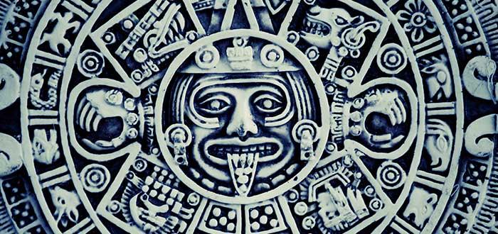 Eclipses en la antigüedad, mayas
