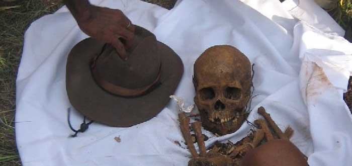 Famadihana, la tradición funeraria de bailar con los muertos