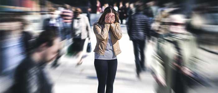 fobias mas comunes y su significado