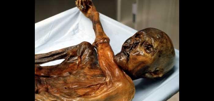 3 hallazgos arqueológicos hechos por profanos. ¡Te podría ocurrir a ti!