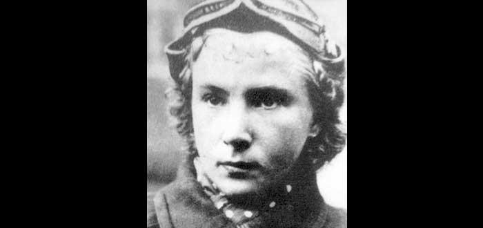 4 Heroínas históricas que lucharon contra la tiranía