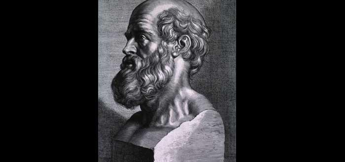 El Juramento Hipocrático original que no todos los médicos cumplen hoy