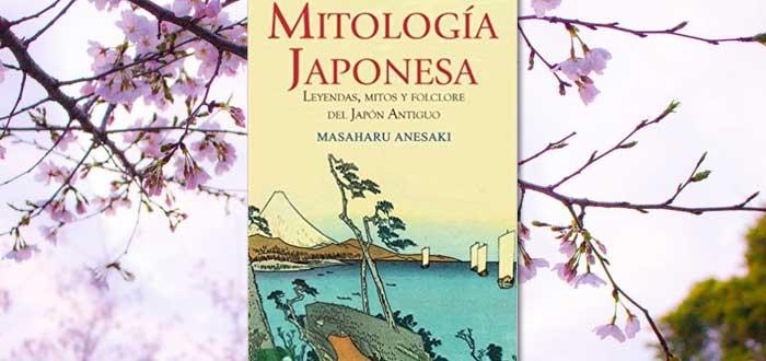 Libros sobre mitología japonesa, hitodama
