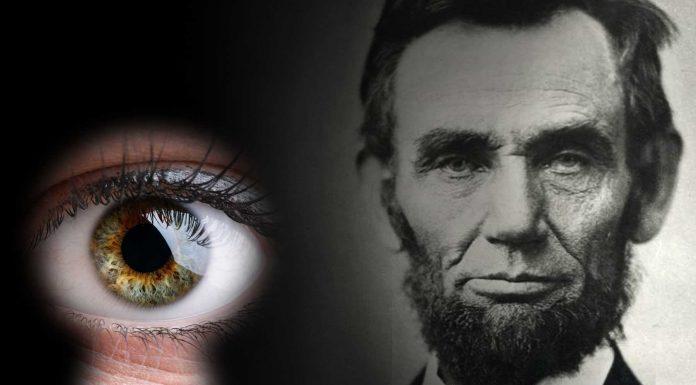 Lo que no te contaron sobre Abraham Lincoln y te sorprenderá muchísimo