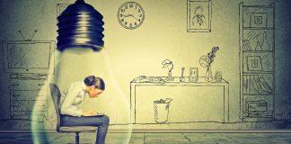Nueva investigación: ¿Los introvertidos son mejores CEO?