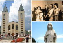 Las apariciones de Medjugorje. ¿Por qué el Papa duda de ellas?
