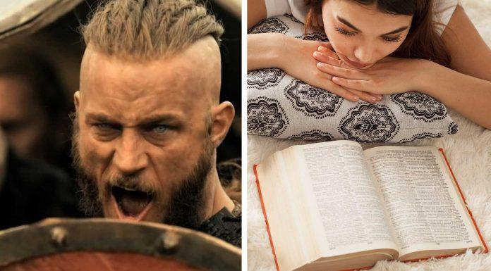 7 novelas de vikingos que NO puedes perderte