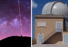 El Observatorio del Vaticano que ha hecho importantes descubrimientos