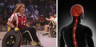 Pacientes paralíticos podrían caminar nuevamente gracias a este invento