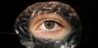 Según los científicos a mayor tamaño de pupila mayor inteligencia