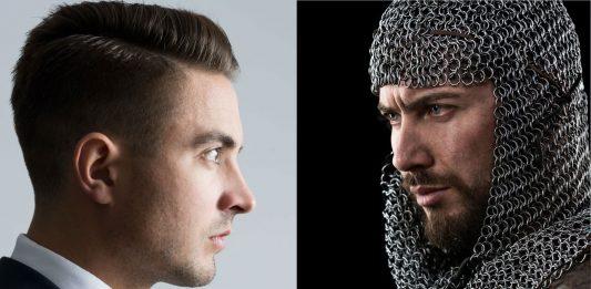 ¿Somos más inteligentes ahora o en la antigüedad?
