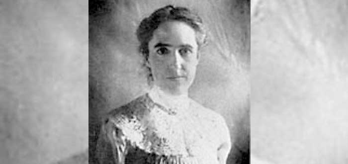 Sybil Ludington, revolución americana