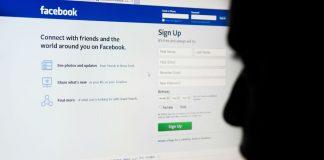 5 datos perturbadores sobre Facebook