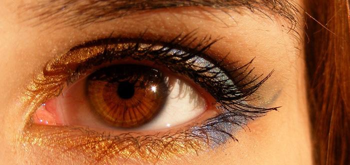5 alimentos para cuidar la vista