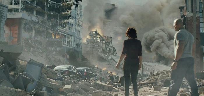 5 comportamientos que evitar si estás ante una catástrofe