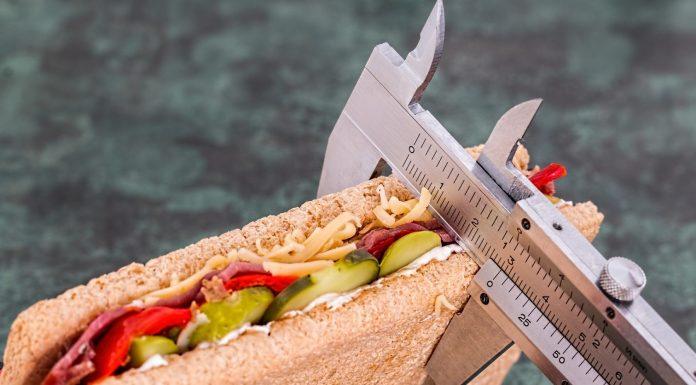 Comer un desayuno abundante puede ayudar a adelgazar, según la ciencia