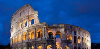 ¿Por qué el cemento romano antiguo se conserva mientras el moderno decae?