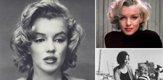 ¿Qué sabes sobre Marilyn Monroe? Algunos oscuros datos que quizá desconocías