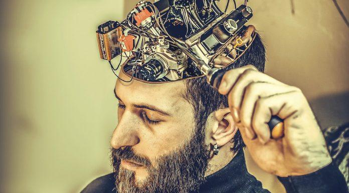 Ser olvidadizo podría ser una señal de que tu cerebro funciona correctamente