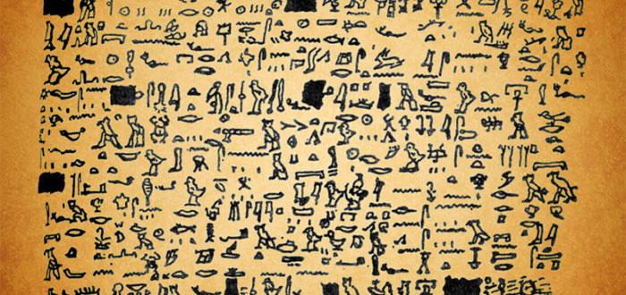 papiro de tulli