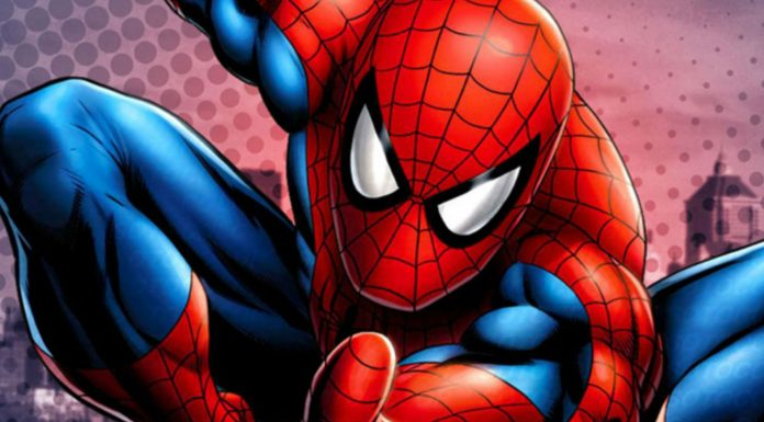 6 datos interesantes de Spiderman que te impresionarán - Supercurioso