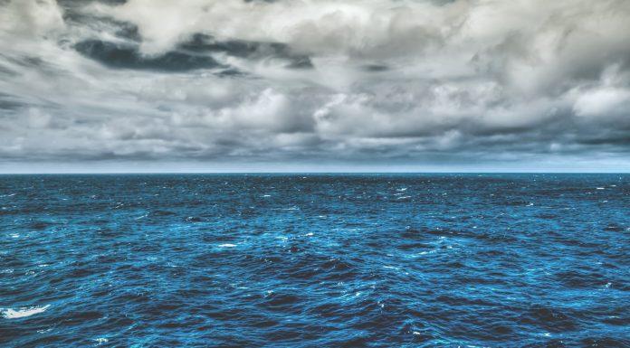 Desalinización de los mares: ¿una solución a la crisis del agua?