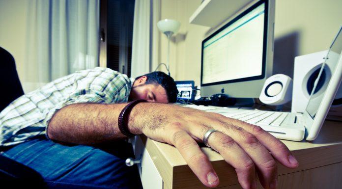 Tips efectivos que podrían ayudarte a dormir mejor