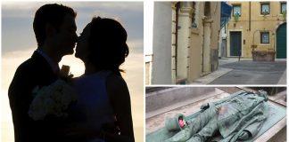 3 curiosas supersticiones para encontrar pareja