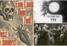 La falsa epidemia de tifus que salvó a 8.000 judíos en Polonia