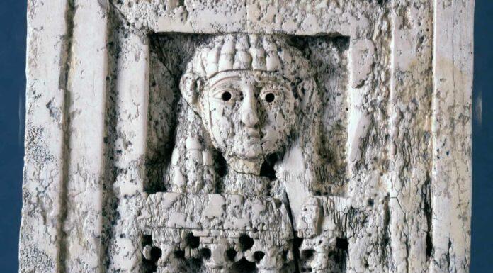 inanna diosa sumeria