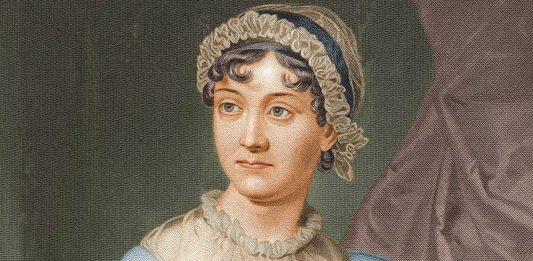 Jane Austen era virgen, pero existe un debate sobre su vida íntima