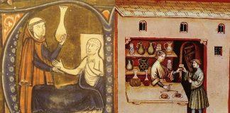4 Medicinas Medievales que SÍ funcionaban y por qué
