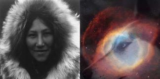 La fascinante mitología Inuit que muy pocos conocen