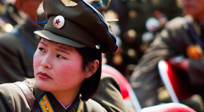 ¿Se puede huir de Corea del Norte? ¿Cómo?