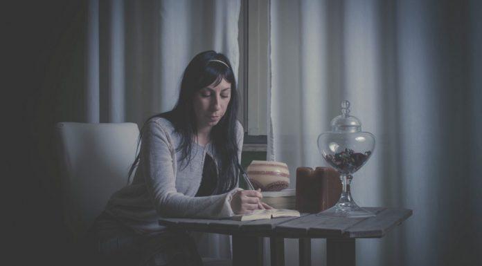 Mujeres: mientras más inteligentes y exitosas menos posibilidades de casarse