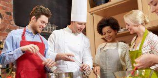 10 trucos culinarios geniales que te da la ciencia. ¿Los descubres?