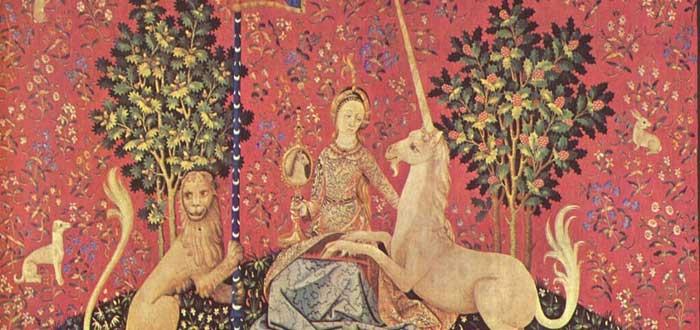 ¿Sabes cómo se caza un Unicornio?