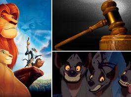 Disney fue denunciado por las voces de las hienas, ¿por qué?