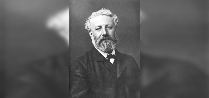 ¡Se ha descubierto la cápsula escondida de Julio Verne! ¿Qué secretos esconderá?