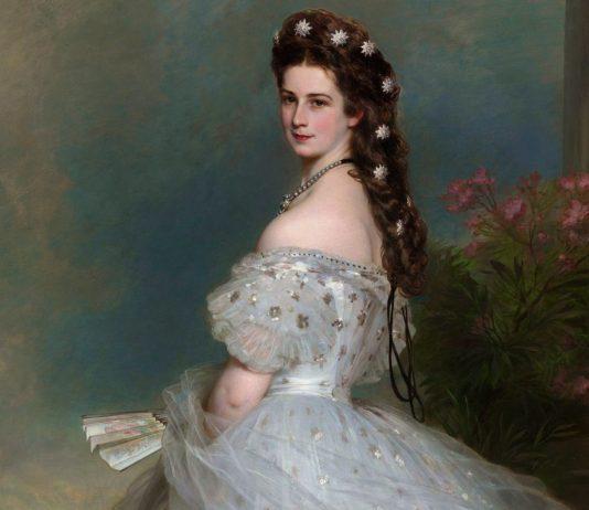 6 cosas que debes saber sobre la emperatriz Sissi
