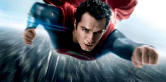 7 datos interesantes sobre Superman
