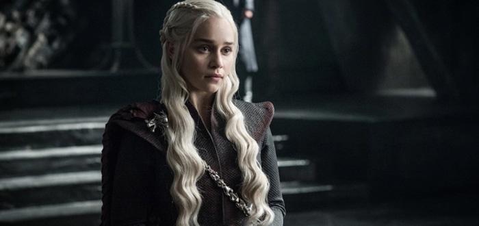 7 frases poderosas de Juego de Tronos que nos dejó la temporada 7