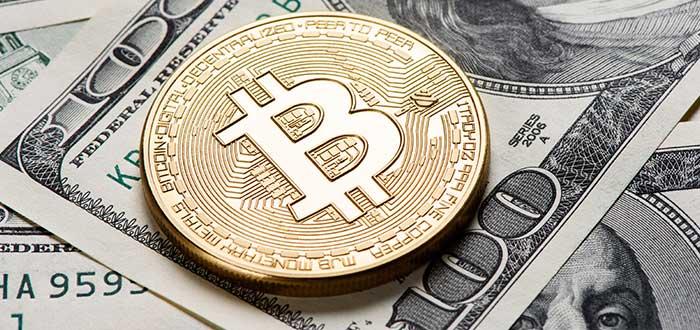 Criptomonedas Bitcoin 2