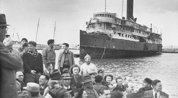 El héroe mexicano que salvó miles de vidas durante el Holocausto