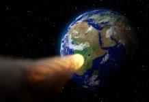 Esta teoría asegura que el mundo acabará en septiembre