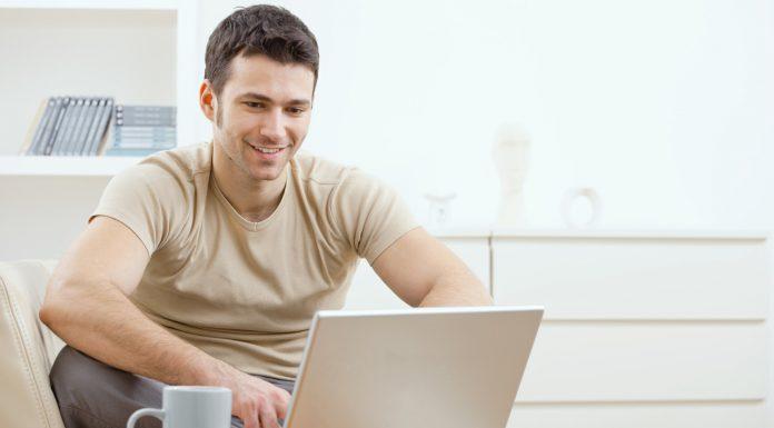 La mala ortografía disminuye tus posibilidades de obtener citas online