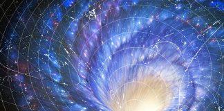 La teoría que podría probar que el futuro influye en el pasado