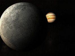 Los planetas huérfanos que rondan el espacio